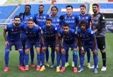 Photo of بعد عودة الدوري السعودي.. جدول مباريات الهلال المُتبقية