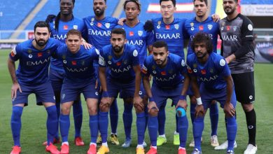 Photo of الأفضل والأسوأ في الهلال أمام ضمك خلال مباراة اليوم
