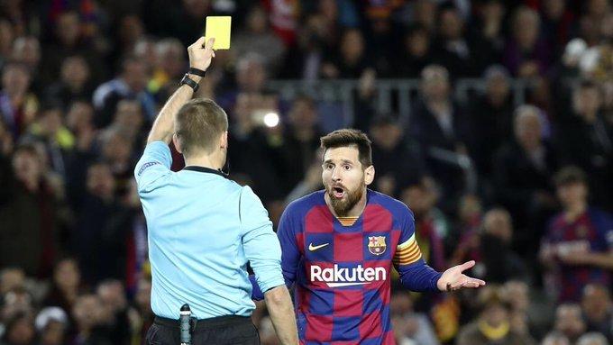 Photo of ميسي يطلب من برشلونة التعاقد مع نجم يوفنتوس