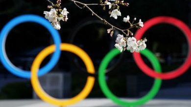 Photo of عاجل | رسمياً تأجيل الألعاب الأولمبية 2020 لعام 2021