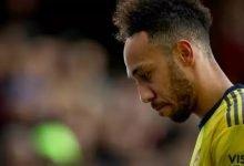 Photo of بارتوميو يفشل في جلب المهاجم المطلوب لبرشلونة