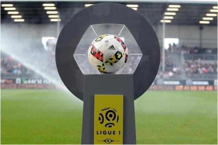 رسمياً | توقف الدوري الفرنسي بسبب تفشي فيروس كورونا - بالجول
