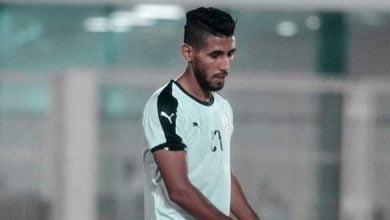 Photo of الزمالك يكشف موقف محمد أوناجم من مباراة الاتحاد السكندري