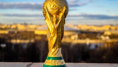 Photo of رسمياً | تأجيل تصفيات كأس العالم في آسيا بسبب فيروس كورونا