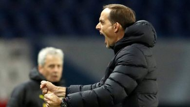 Photo of ماذا قال توخيل بعد فوز باريس على دورتموند في دوري أبطال أوروبا؟