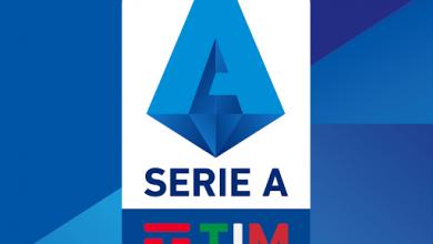 Photo of الاتحاد الإيطالي يحدد موعداً مبدئياً للموسم القادم
