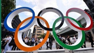 Photo of رسمياً | اللجنة الأولمبية تعلن موعد أولمبياد طوكيو