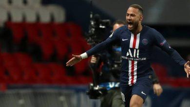 Photo of تقييم باريس سان جيرمان بعد التأهل على حساب دورتموند في دوري أبطال أوروبا