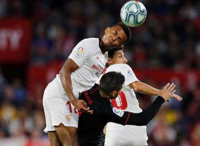Photo of برشلونة يسعى لتخلص من راكيتيتش في صفقة تبادلية مع كوندي