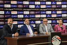 Photo of اتحاد الكرة: قرار عودة الدوري المصري بيد الدولة ونحن في إنتظار مصيره
