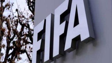 Photo of رسمياً | الفيفا يمدد عقود اللاعبين ويتخذ العديد من القرارت بشأن أزمة فيروس كورونا