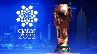 Photo of إصابة عمال مشاريع كأس العالم قطر بفيروس كورونا
