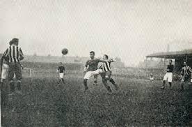 كرة القدم 1710