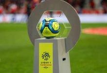 Photo of تحديد موعد الموسم الجديد من الدوري الفرنسي