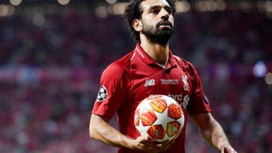 Photo of حسني عبد ربه: حتى لو تواجد صلاح مع الجيل الذهبي لن نصعد إلى كأس العالم