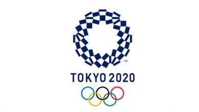Photo of رئيس أولمبياد طوكيو: سيتم إلغاء البطولة إذا لم تقام العام القادم