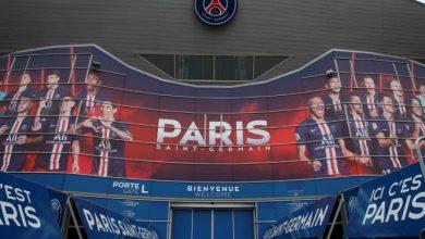 Photo of الخليفي يكشف موقف باريس من خوض دوري الأبطال بعد إلغاء الدوري الفرنسي