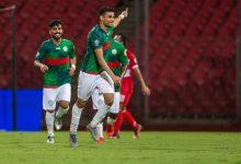 Photo of الأهلي والنصر يتصارعان على لاعب الاتفاق