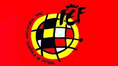 Photo of الاتحاد الإسباني يوافق على قانون التبديلات الخمسة