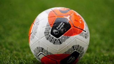 Photo of الجدول الزمني لمشروع عودة الدوري الإنجليزي: ثمانية أيام ستقرر مستقبل كرة القدم الإنجليزية