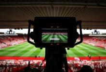 Photo of جدول مباريات الدوري الإنجليزي بعد عودة النشاط الرياضي ومواعيد البث المباشر