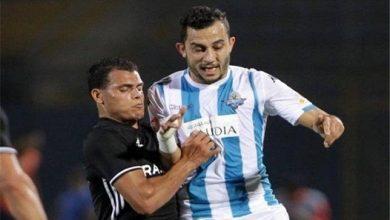 Photo of أيمن منصور يكشف أمنيته لنجله نجم بيراميدز