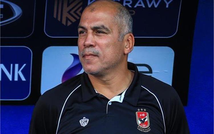 Photo of محمد يوسف: يجب اعتماد ترتيب الدوري الحالي في حالة إلغائه لهذا السبب
