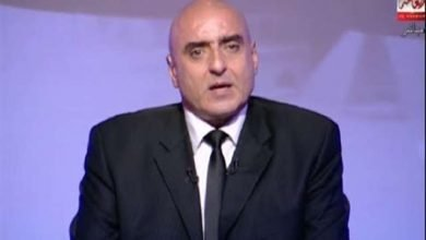 Photo of عزمي مجاهد: 8 آلاف أهلاوي سبب سقوط حماده إمام في انتخابات الزمالك