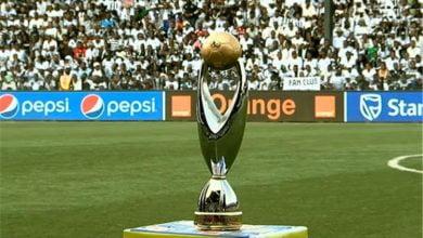 Photo of رسميًا – الكاف يعلن مواعيد مباريات دوري أبطال إفريقيا