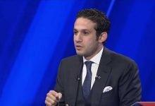 Photo of فضل يرد.. هل سيتم إلغاء بطولة الدوري المصري وما هو مصير بطولة كأس مصر؟