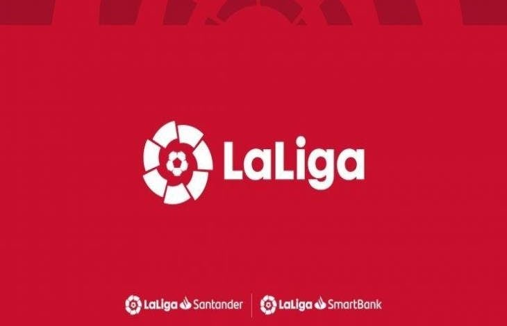 Photo of رسمياً.. الدوري الإسباني يعود في 11 يونيو المقبل