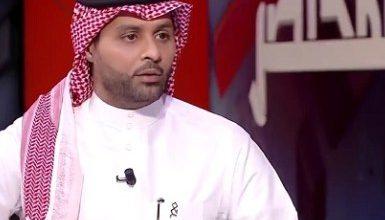 Photo of ياسر القحطاني يتحدث عن أكثر شيء ندم عليه