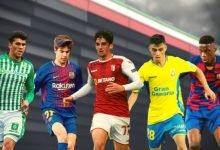 Photo of يوفنتوس يطلب 5 لاعبين من برشلونة في صفقة بيانيتش!