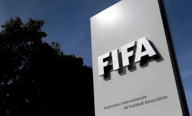 Photo of رسمياً | الفيفا يوافق على إجراء 5 تبديلات في المباراة وقرارت بشأن تقنية الـ Var