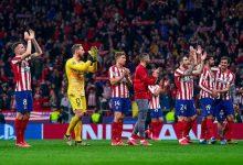 Photo of عمدة مدريد: أتلتيكو سيحقق دوري أبطال أوروبا هذا الموسم