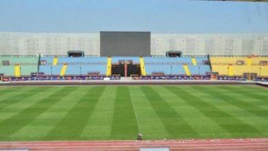 Photo of شركة استادات تحصل على ملعب السلام بحق انتفاع