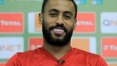 Photo of حسام عاشور يكشف كواليس خلافه مع الأهلي بعد الإتفاق على مباراة إعتزاله
