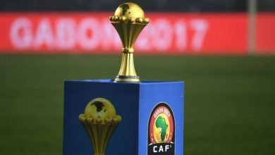 Photo of الاتحاد الإفريقي يفكر في تأجيل كأس أمم أفريقيا 2021 إلى عام 2022