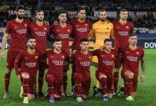 Photo of تشكيلة روما المُتوقعة أمام إشبيلية في الدوري الأوروبي