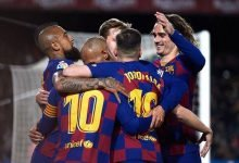 Photo of تشكيلة برشلونة المُتوقعة أمام فياريال في الدوري الإسباني