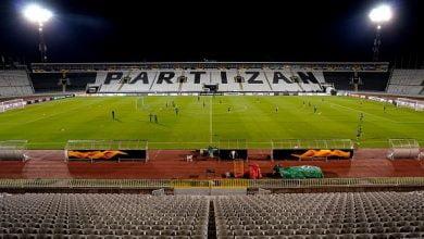 Photo of بارقة أمل بشأن عودة الجماهير لمباريات كرة القدم