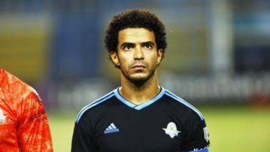 Photo of عمر جابر يكشف تفاصيل تهديده بالقتل هو وأسرته