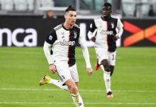 Photo of التشكيل المُتوقع ليوفنتوس أمام ليون في دوري أبطال أوروبا