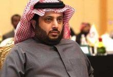 Photo of تركي آل شيخ يرد: آخيراً قبل الأهلي استقالتي .. والكرة في ملعب وزير الرياضة