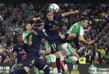 Photo of ميلان يرصد التعاقد مع 4 لاعبين من ريال مدريد في الصيف