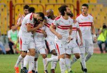 Photo of تقارير تونسية تنفي تفاوض الترجي مع لاعب الزمالك السابق