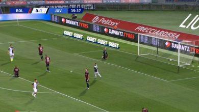 Photo of هدف ديبالا الرائع في مرمى بولونيا 2-0 الدوري الايطالي
