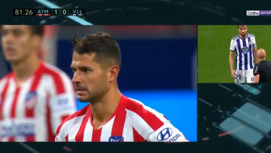 Photo of ملخص مباراة اتليتكو مدريد وبلد الوليد بتعليق رؤوف خليف
