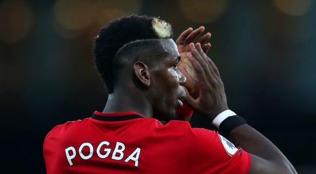 Photo of سكولز: يجب على بوجبا أن يثبت أحقيته في اللعب لمانشستر يونايتد
