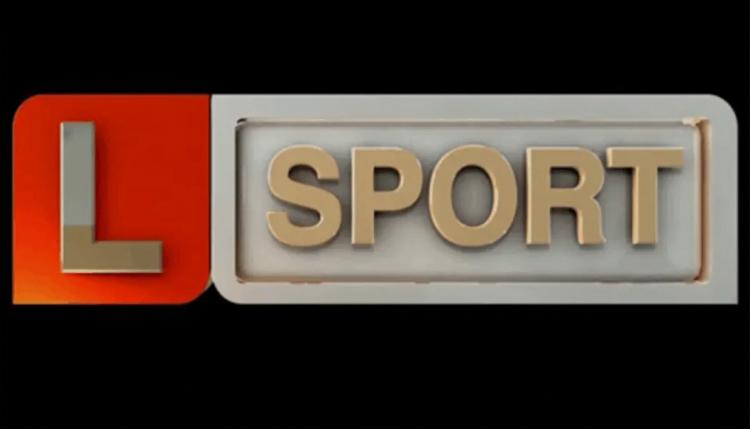 تردد قناة ليبيا الرياضية على نايل سات